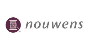 nouwens