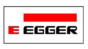 eggar